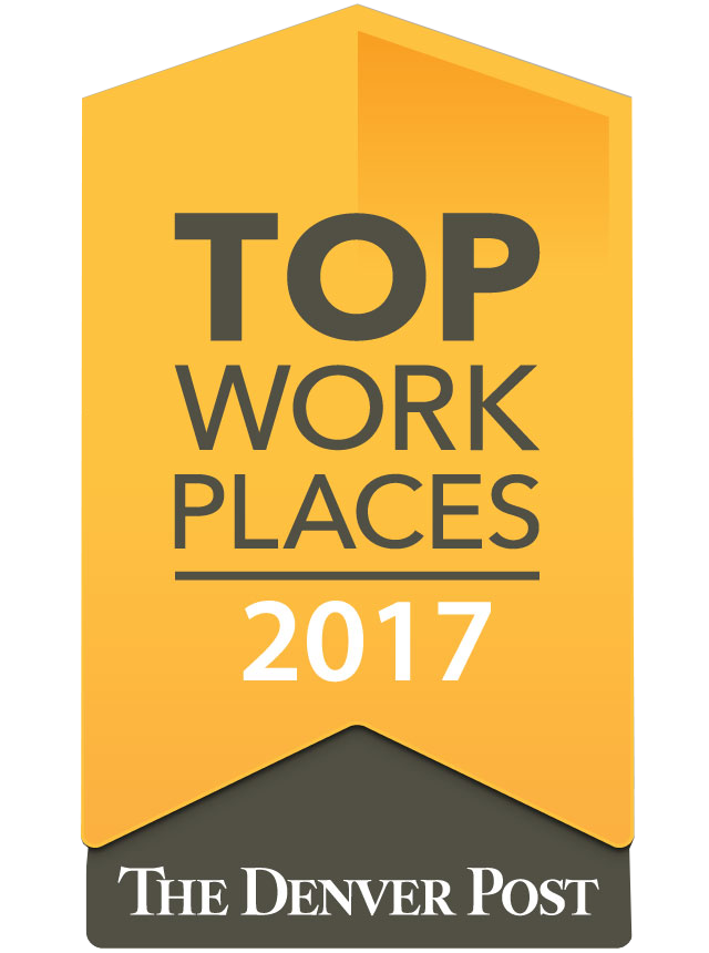 TopWorkplaces2017_MEC.png